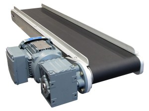 standard-belt-conveyors-2 merrymans enterprises