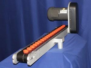 high-speed-conveyors-5 merrymans enterprises
