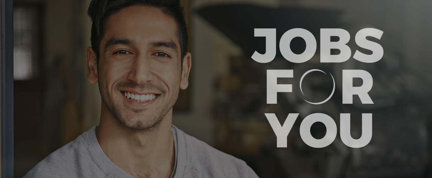 Job-seekers-construction2.jpg