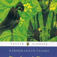 rabindranath tagore still lives in kolkata