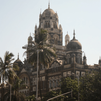4 things to do in mumbai that aren't in a guidebook
