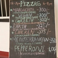 top places to eat vegetarian fare at fort kochi