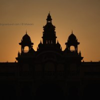 A Curse That Haunts The Streets Of Mysore