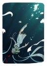 Drowningbig