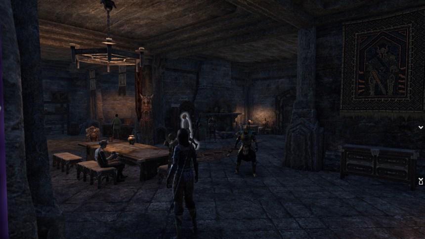 orsinium_taverne