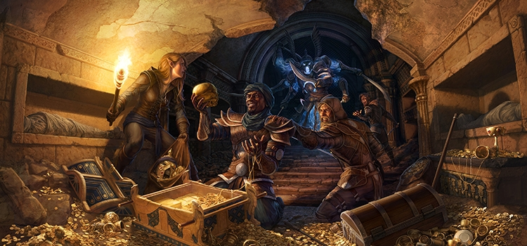thieves_guild