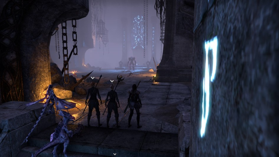 eso_banished_cells