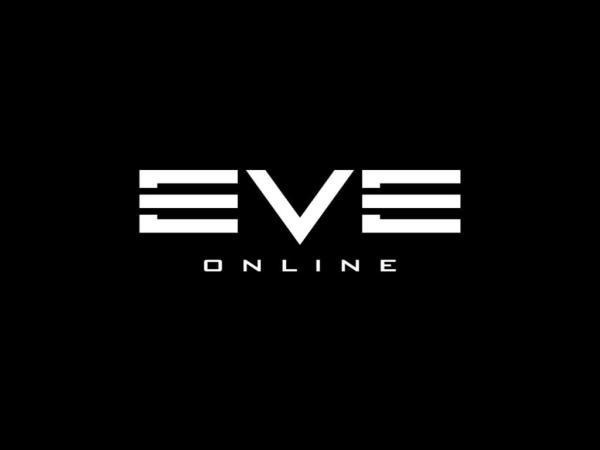 eve-logo
