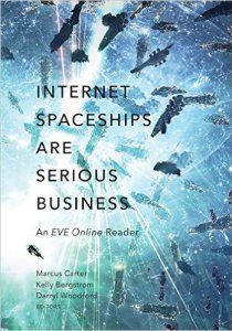 internet_spaceships