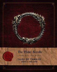 tales_of_tamriel