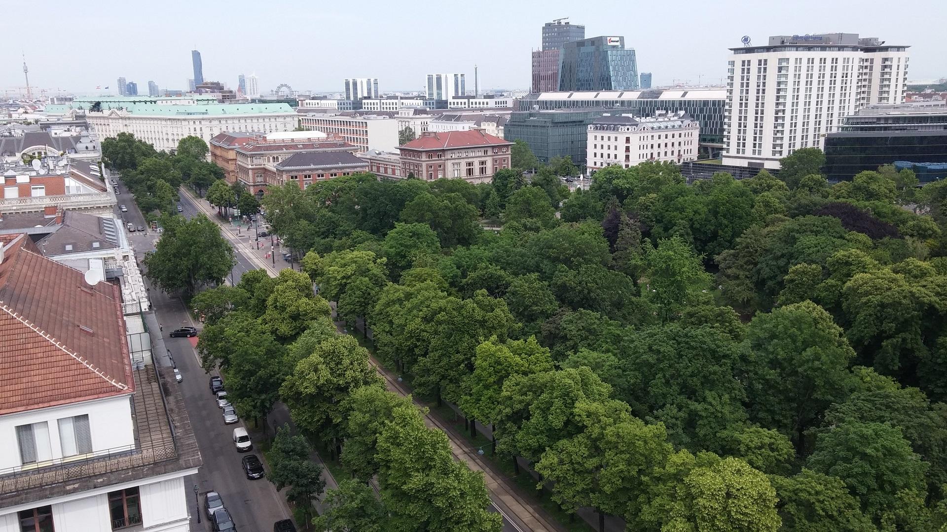 balcony_stadtpark_prater