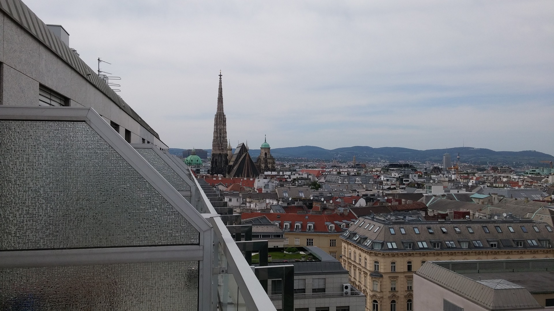 balcony_stephans
