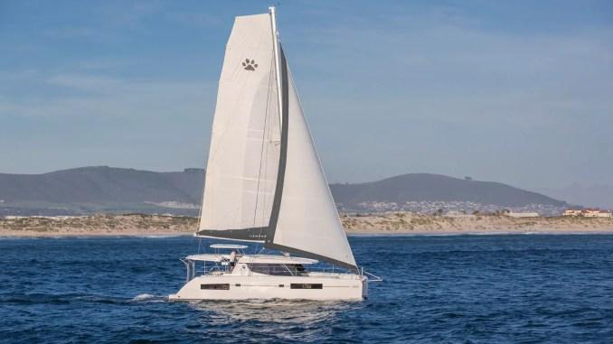 leopard-45-catamaran
