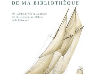 501 BATEAUX DE MA BIBLIOTHEQUE[LIV].indd