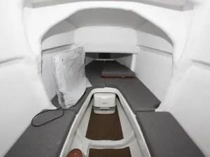 intérieur A20.5