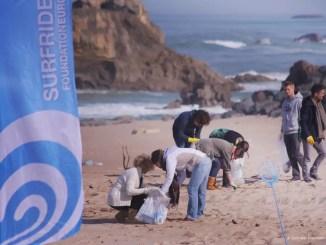 initiatives oceanes