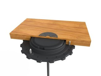 chargeur ROKK Wireless