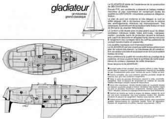 PLAN_ET_AMENAGEMENT_gladiateur