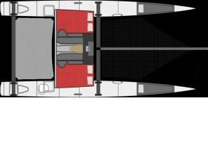 Plan TS3