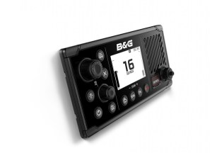VHF marine V60 de B&G