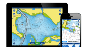navionics-boating
