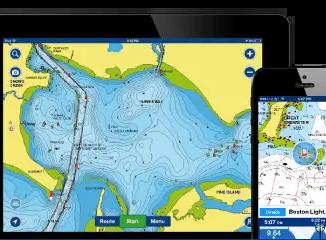 navionics-boating