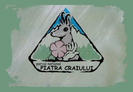 Piatra Craiului - august 2014 (48)