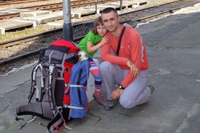 Piatra Craiului - august 2014 (53)