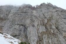 Valcelul Claitei - februarie 2016 (10)