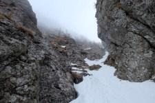 Valcelul Claitei - februarie 2016 (24)