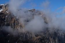 Valcelul Claitei - februarie 2016 (29)