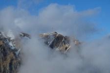 Valcelul Claitei - februarie 2016 (32)