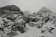 Valea Hornului 2017 (9)