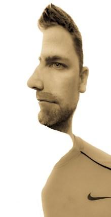Profile or Headshot?