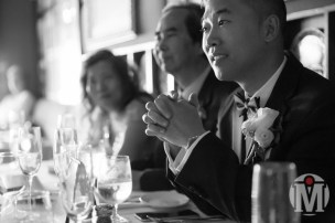 2016-tran-wedding-small-web-files-38-of-43