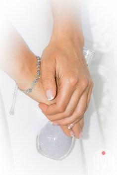2016-nicole-tim-tran-wedding-13