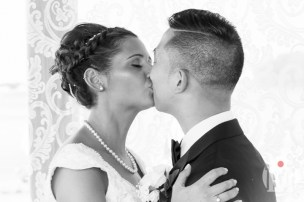 2016-nicole-tim-tran-wedding-19