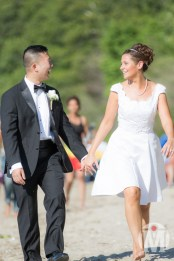 2016-nicole-tim-tran-wedding-25
