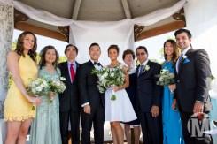 2016-nicole-tim-tran-wedding-30