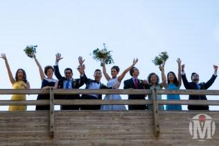 2016-nicole-tim-tran-wedding-32