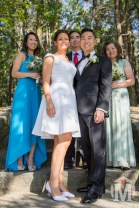 2016-nicole-tim-tran-wedding-38