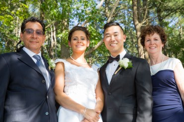 2016-nicole-tim-tran-wedding-51
