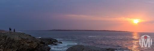 2017 - March - Beavertail Sunrise (4 of 5)