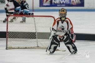 2018 - Edgewood-Providence Jr. Friars - Boss Arena-30