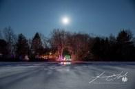 2018 - January - Full Moon - Wickford & Belleville-2