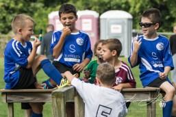 2018 - OSS Soccer - Week 2-34