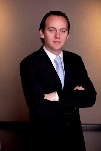 Jordan Merson Law PLLC, Best Medical Malpractice Lawyer NYC