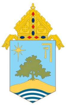 Diocese of Oakland