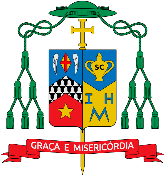 Diocese of Stockton