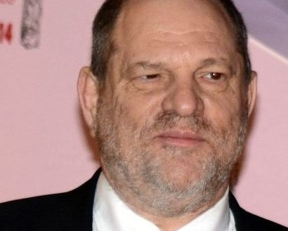 Harvey Weinstein sexual assault lawyer